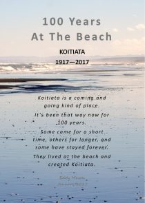 100 Years At The Beach-Web Copy-V100-HiRes