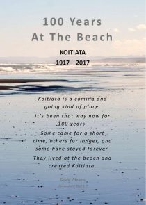 100 Years At The Beach-Web Copy-V100-LoRes