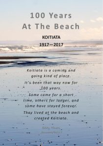 100 Years At The Beach-Web Copy-V100-MedRes